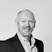 Bjørn Steinar Økland